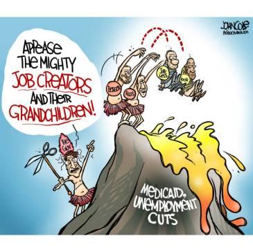 unemployment-cuts-john-cole-editorial-cartoon