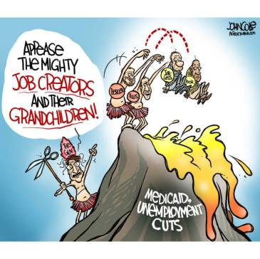 unemployment-cuts-john-cole-editorial-cartoon