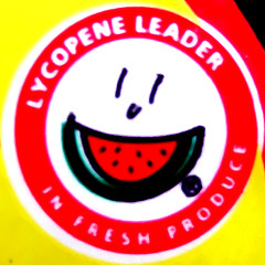 watermelon-lycopene-leader-in-fresh-produce