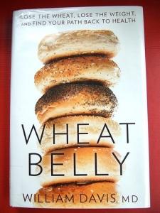 wheat-belly-book-b-william-davis-md