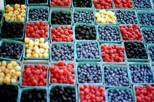 all-colored-berries