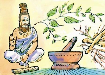 http://rkutchjm.files.wordpress.com/2013/07/ayurveda-indian-medicine-thousands-years-old-graphic-cartoon-doctor.jpg