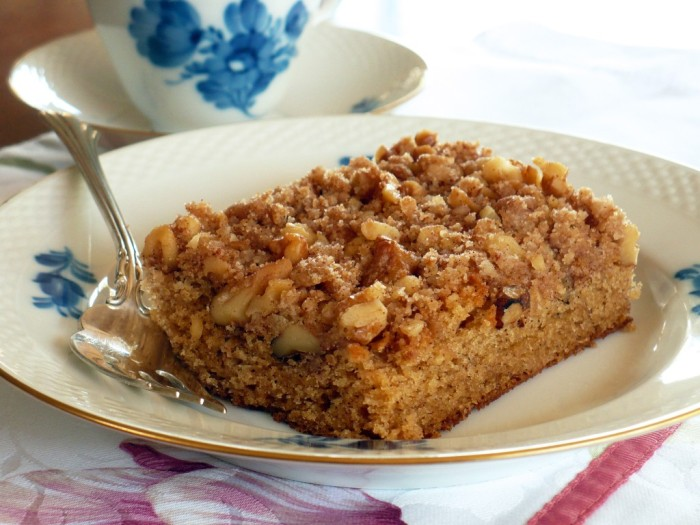 coffee-cake-comfort-with-coffee
