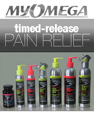 Concept-Labs-MyOmega-time-release-pain-product-containing-nano-particles