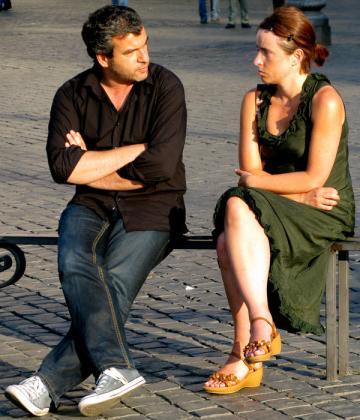 couple-having-disagreement-
