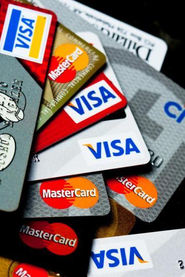 credit-cards-mastercard-visa
