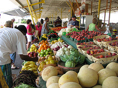 farmers-market-for-origanic-produce