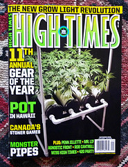 High-Times-Magazine-Cover