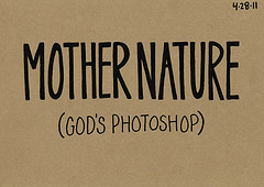 mother-nature-gods-photoshop