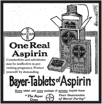 original-aspirin-advertisement-from-german-drug-company-bayer