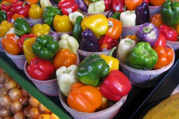 peter-picked-a-peck-of-purple-passionate-peppers-and-other colors-too
