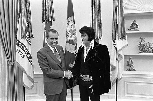 president-nixon-meeting-with-elvis-presley-war-on-drugs-1972