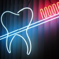 Renovating-Your-Mind-does-future-of-wisdom-teeth-sugar-caries-toothbrush-tooth