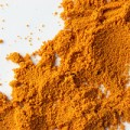 Renovating-Your-Mind-gets-spicer-with-turmeric