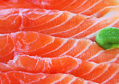 sashimi-for-japanese-sushi-salmon