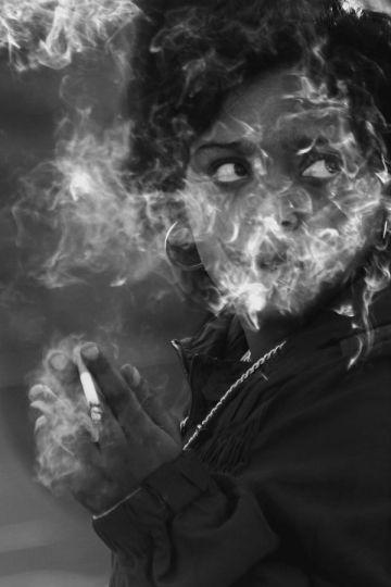 smoker-covered-by-smoke