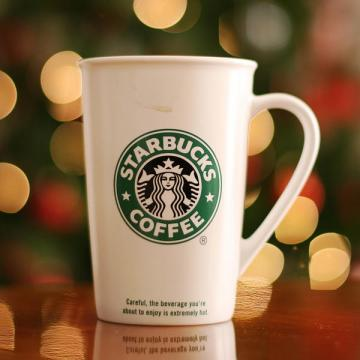 starbucks-coffee-mug-its-hot-java
