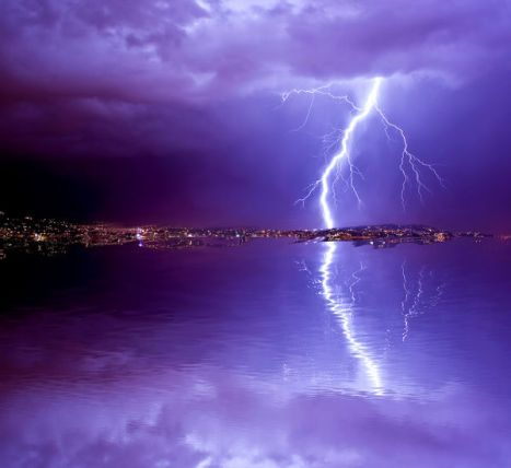 thunderstorms-are-magical