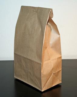 brown-paper-bag-pic