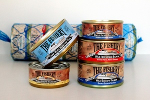 canned-salmon-usually-wild-fish
