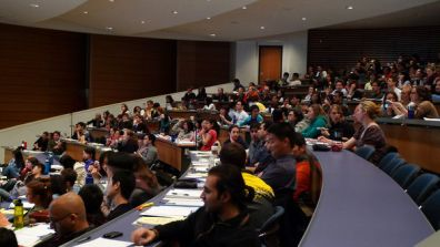 classroom-college-lecture-hall-with-students