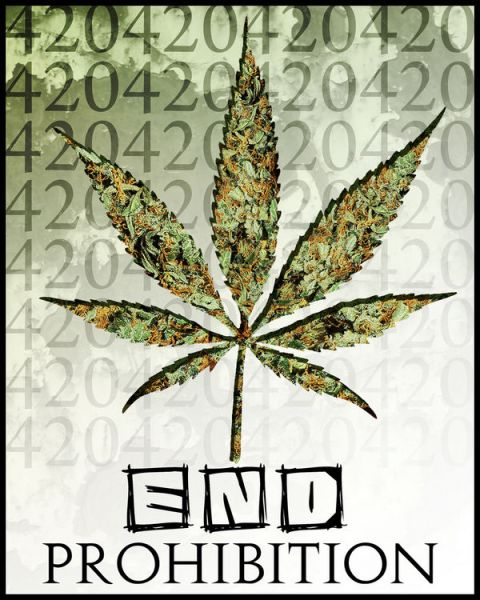 end-prohibition-marijuana-poster-enough-bs-already