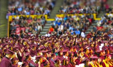 graduation-day-college-students-university-arizona-state