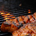 RENOVATING-YOUR-MIND-barbecue-food-made-safer-to-eat-BBQ