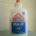 RENOVATING-YOUR-MIND-glue-meat-pieces-together-so-no-one-knows-Elmers-glue