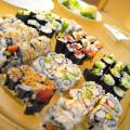 RENOVATING-YOUR-MIND-looks-at-not-sushi-but-hashimoto-s-disease-with-treatment-thyroid-medications