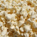 RENOVATING-YOUR-MIND-pops-off-about-healthy-delicious-food-snack-popcorn
