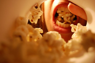 shove-that-popcorn-into-that-wanting-mouth