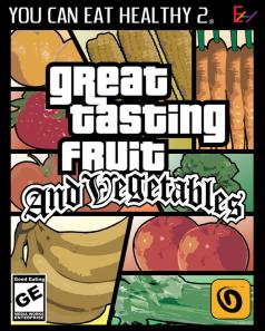looks-like-video-game-box-cover-great-tasting-fruits-vegetables