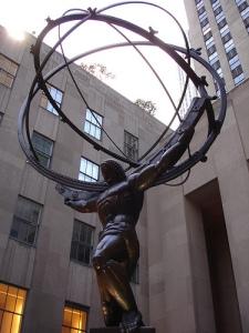 atlas-shrugged-ayn-rand-statueatlas-shrugged-ayn-rand-statue