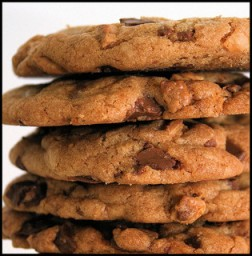 chocolate-chip-cookies-piled-high-with-sugar-and-fat