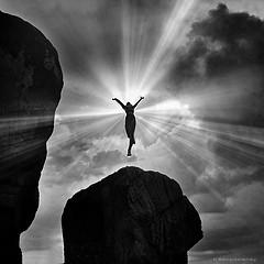 feelings-of-euphoria-bliss-ecstasy-as-you-float-in-midair
