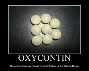 oxycontin-drug-companies-greed-to addict-society-legally