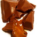 RENOVATING-YOUR-MIND-are-you-chocolate-whore-juicy-liquid-cocoa-center-fat-sugar