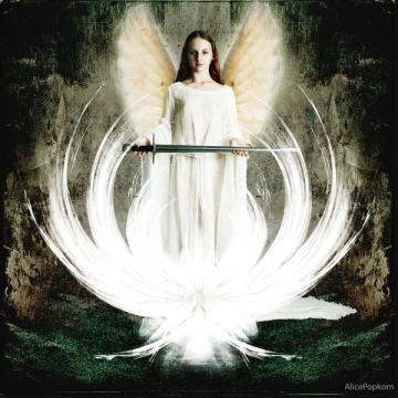 you-health-care-professional-is-your-angel-giving-you-sword-of-knowledge-to defeat-disease