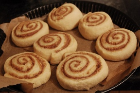 cinnamon-pinwheel-rolls-ready-to-bake-can-you-smell-it