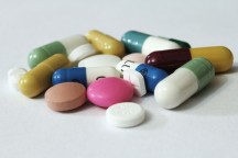 pills-capsules-tablets-prescription-medications