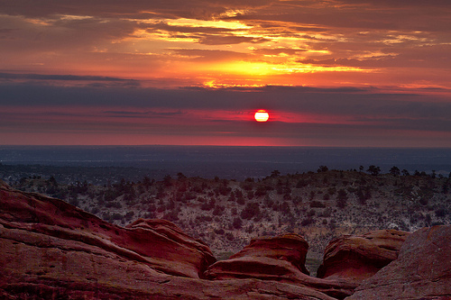 red-rock-dawn-