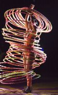 RENOVATING-YOUR-MIND-exercise-is better-than-medication-for-some-diseases-hula-hooping-exercise-with-multiple-hoops-pic