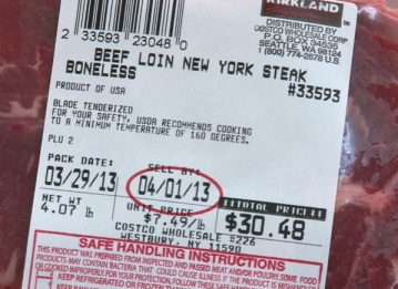 RENOVATING-YOUR-MIND-in-mechanized-tenderation-of-beef-label-at-costco-full-disclosure-of-process