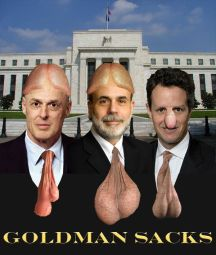 three-dicks-controlling-money-supply-economy
