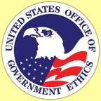 us-office-of-government-ethics-logo
