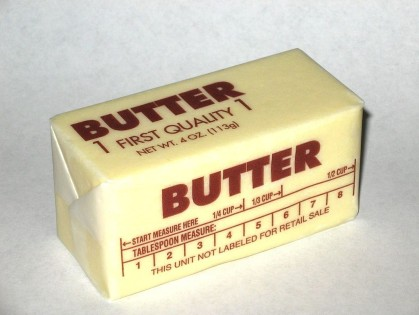 butter-pure-simple-natural-safe-in-moderation
