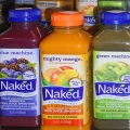 Renovating-Your-Mind-looks-at-natural-no-definition-FDA-examples-naked juice