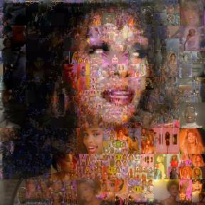 alcohol-medication-age-female-whitney-houston-demise