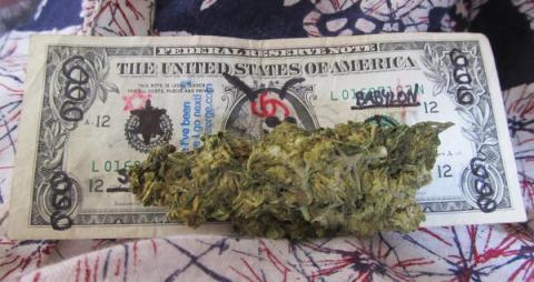 cannabis-and-cash-taxing-marijuana